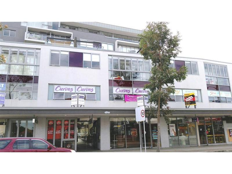 28 & 29/50-52 Lyons Road DRUMMOYNE NSW 2047