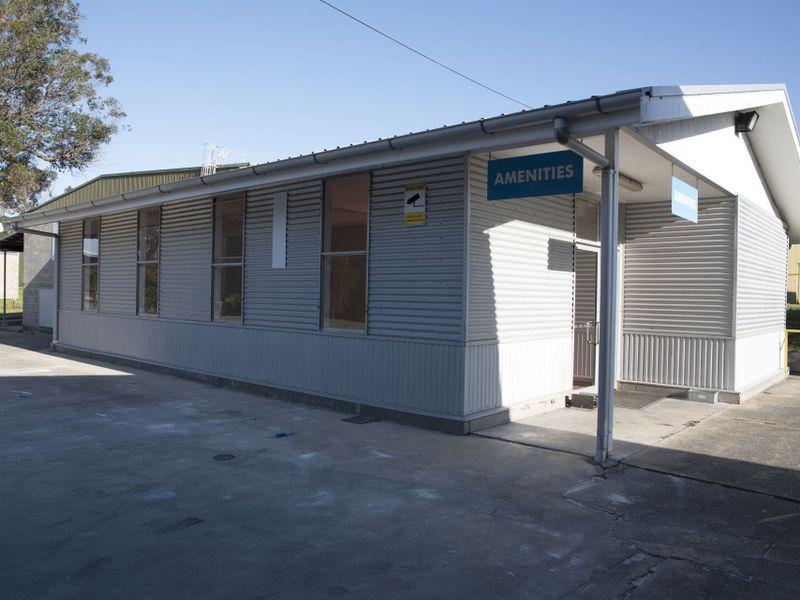 4 Dulmison Avenue WYONG NSW 2259
