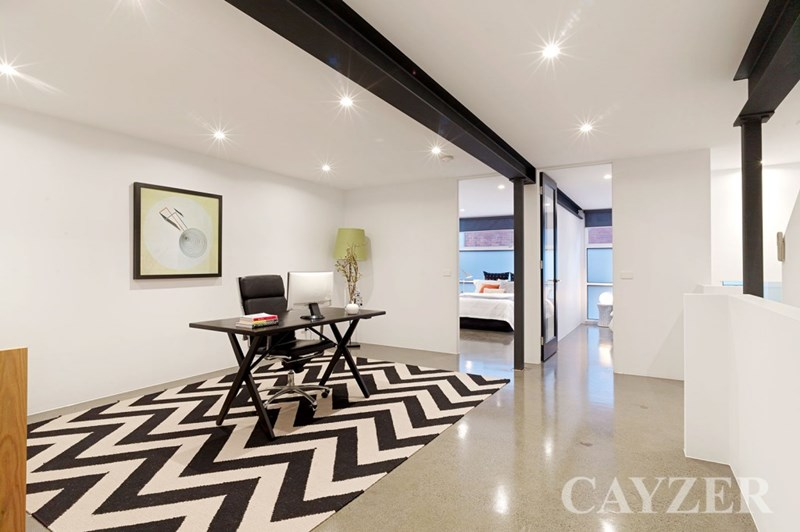 7 Emerald Way SOUTH MELBOURNE VIC 3205