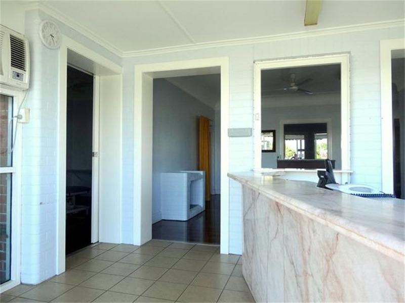 186 Mulgrave Road WESTCOURT QLD 4870
