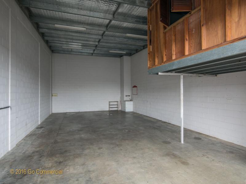 9/14 Doyle Street BUNGALOW QLD 4870