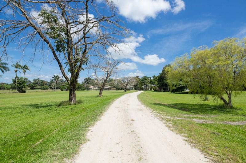 Bruce Highway BABINDA QLD 4861