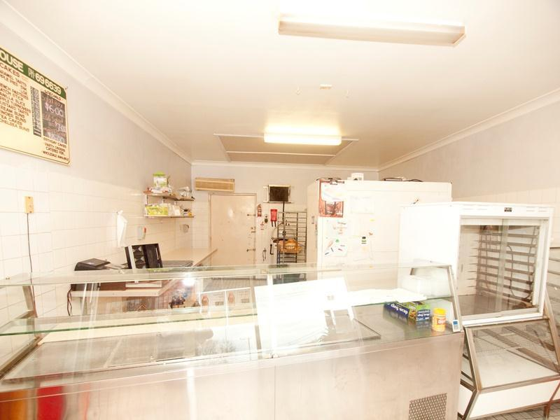 79 Young Street CARRINGTON NSW 2294