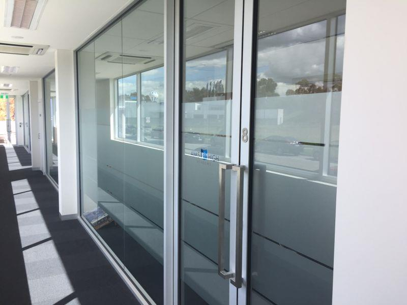 Suite  8/26-28 Verdun Drive NARRE WARREN VIC 3805