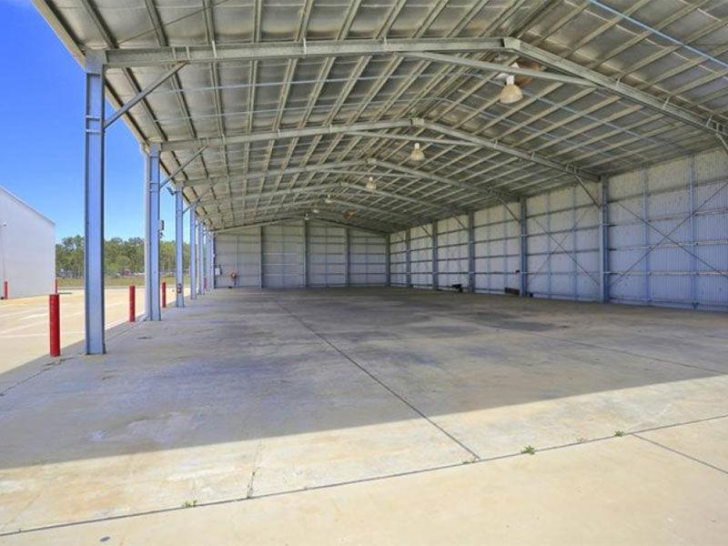 8 Brickworks Circuit BUNDABERG CENTRAL QLD 4670
