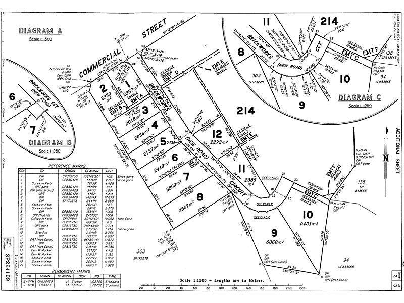 1 Commercial Street BUNDABERG WEST QLD 4670