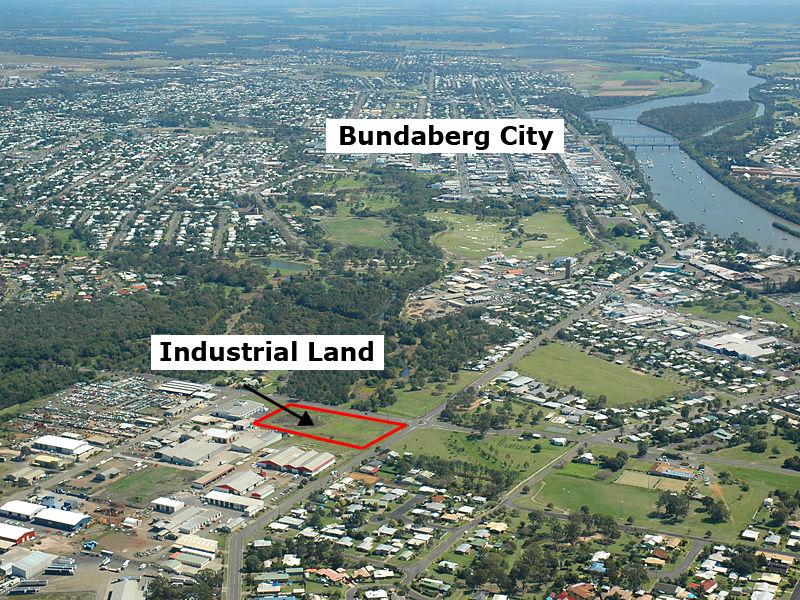 26 Steindl Street BUNDABERG EAST QLD 4670