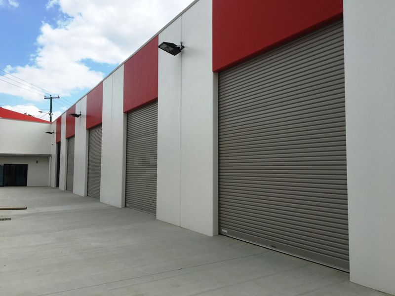 Shed 6/21 Middle Road HILLCREST QLD 4118