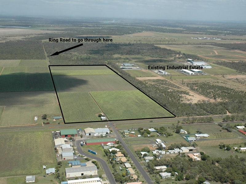 122 Claytons Road KENSINGTON QLD 4670