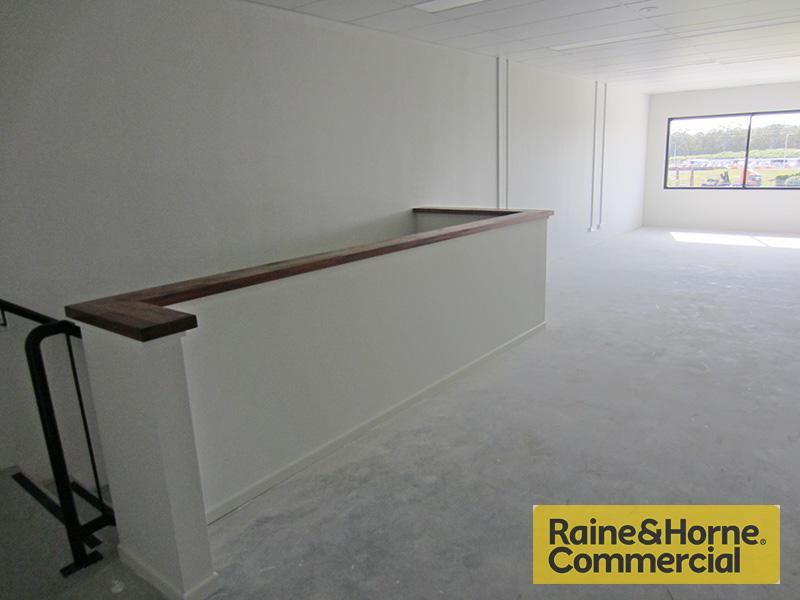 KALLANGUR QLD 4503