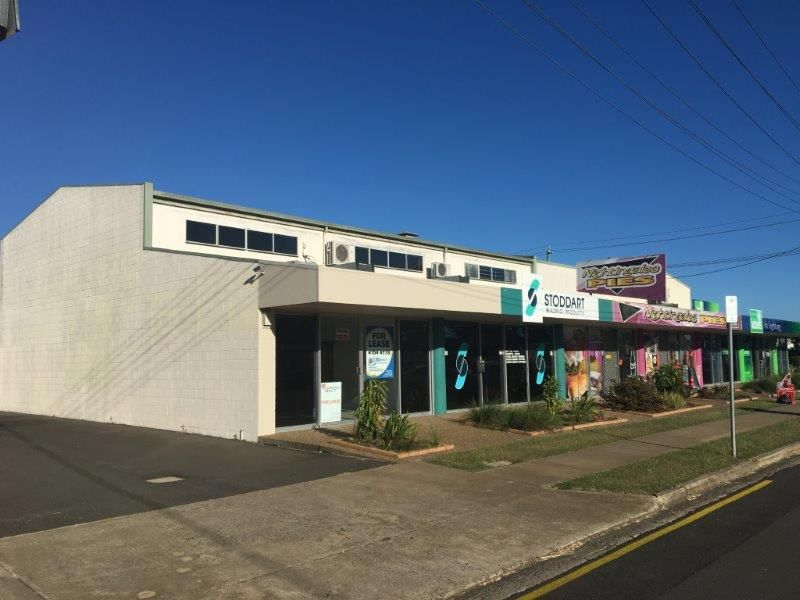 38 Princess Street BUNDABERG EAST QLD 4670