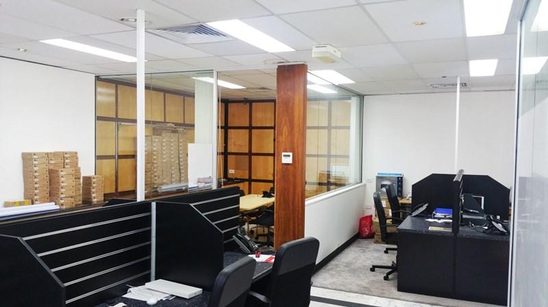 1/56 O'Riordan Street ALEXANDRIA NSW 2015