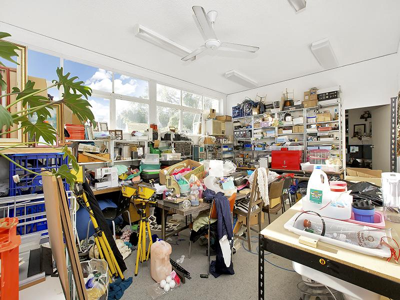 24 Fred Street LILYFIELD NSW 2040