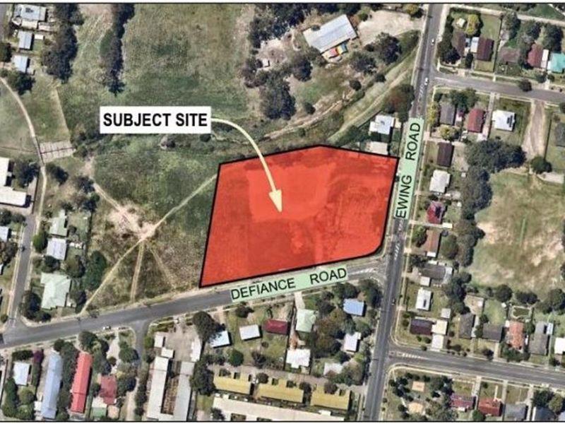 52 Ewing Road WOODRIDGE QLD 4114