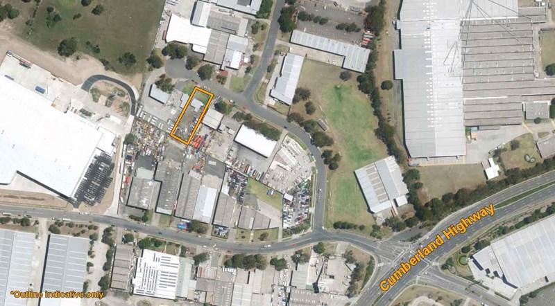 14 Tait Street SMITHFIELD NSW 2164