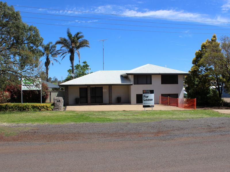28-30 Boothby Street DRAYTON QLD 4350