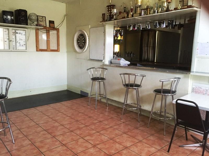 85 - 89 Moore Street EMMAVILLE NSW 2371