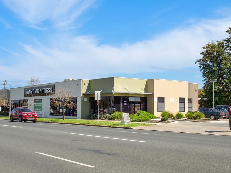 1001 Waugh Road ALBURY NSW 2640