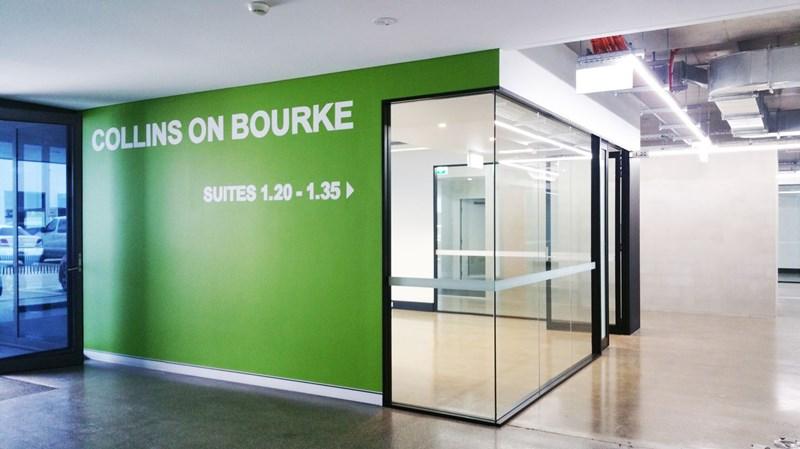 1.34/90-96 Bourke Road ALEXANDRIA NSW 2015