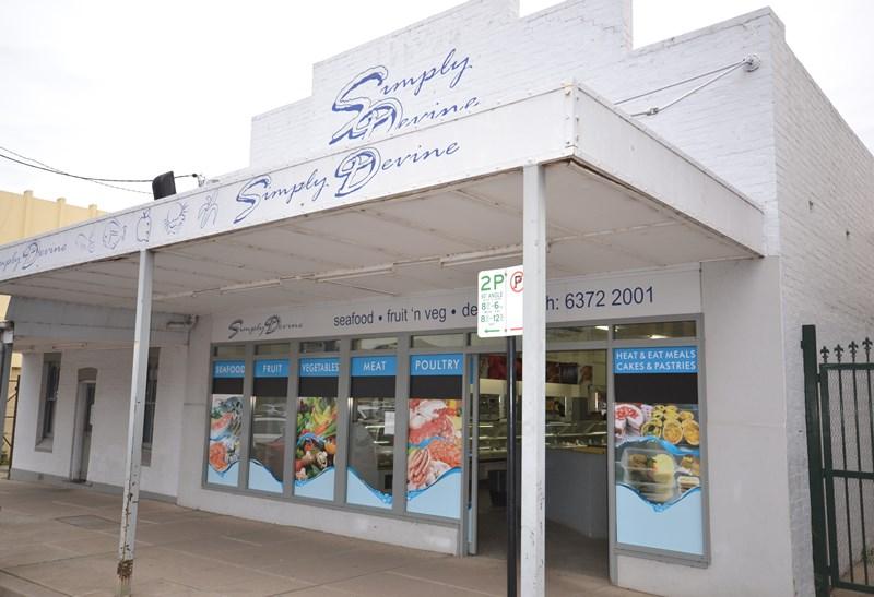82-82A Mortimer Street MUDGEE NSW 2850