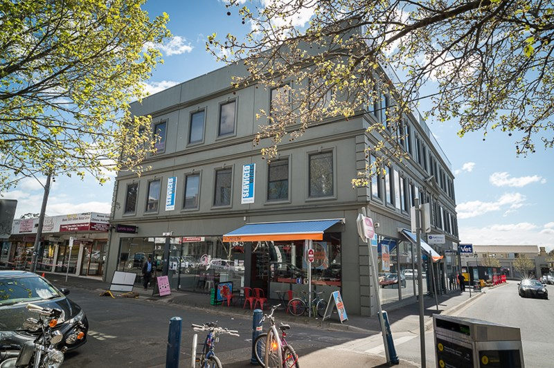 5 Everage Street MOONEE PONDS VIC 3039