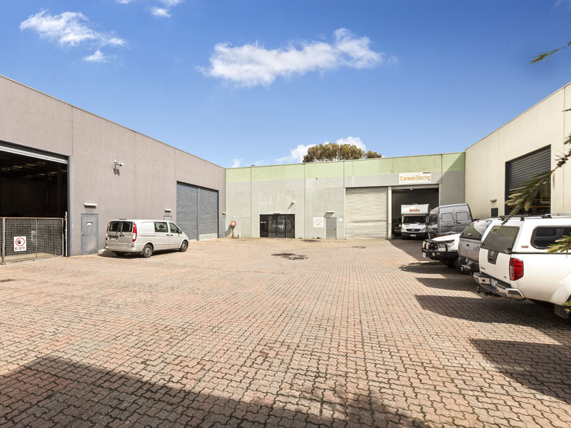 9G International Square TULLAMARINE VIC 3043