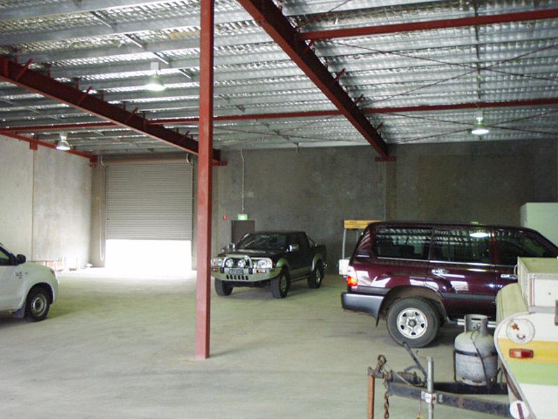 5 Scotland Street BUNDABERG EAST QLD 4670