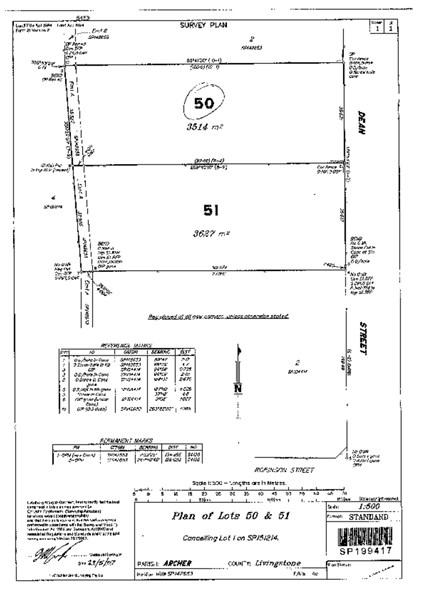 339 Dean Street FRENCHVILLE QLD 4701