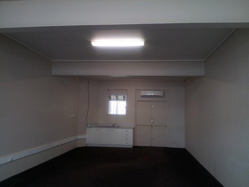1 Targo Street BUNDABERG CENTRAL QLD 4670