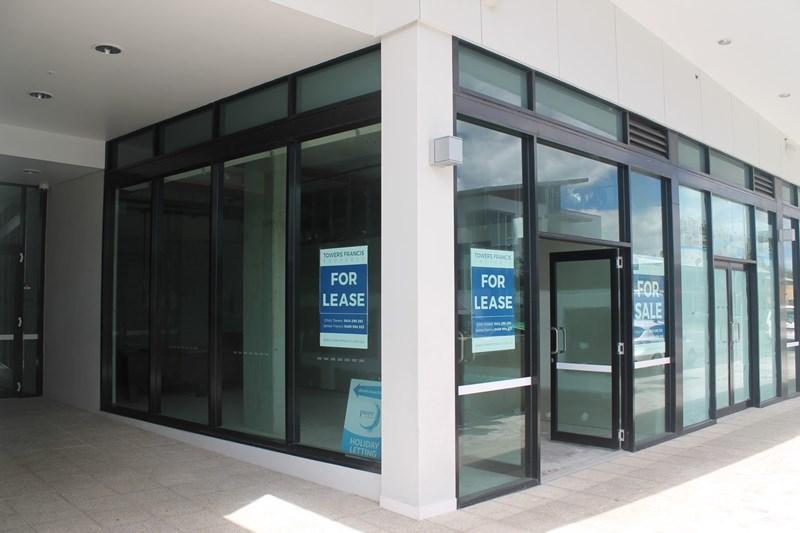 Shop 6/28 Musgrave Street Kirra COOLANGATTA QLD 4225
