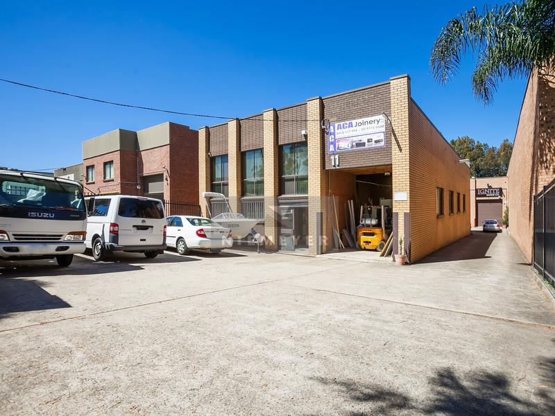 11 Arab Road PADSTOW NSW 2211