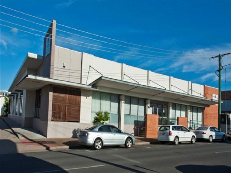 161 Bazaar Street MARYBOROUGH QLD 4650
