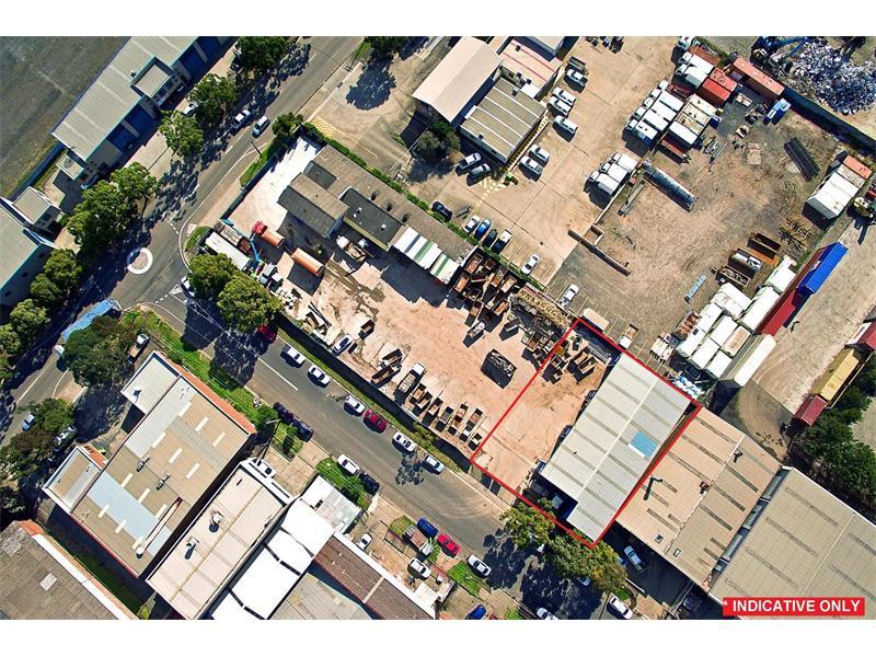 Lots 129-3/17-25 Pilcher Street STRATHFIELD SOUTH NSW 2136