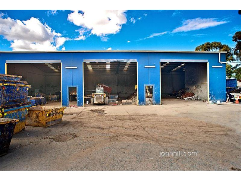 Lots 29-31/17-25 Pilcher Street STRATHFIELD SOUTH NSW 2136