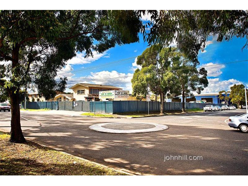 Lots 35-37/78-80 Cosgrove Road STRATHFIELD SOUTH NSW 2136