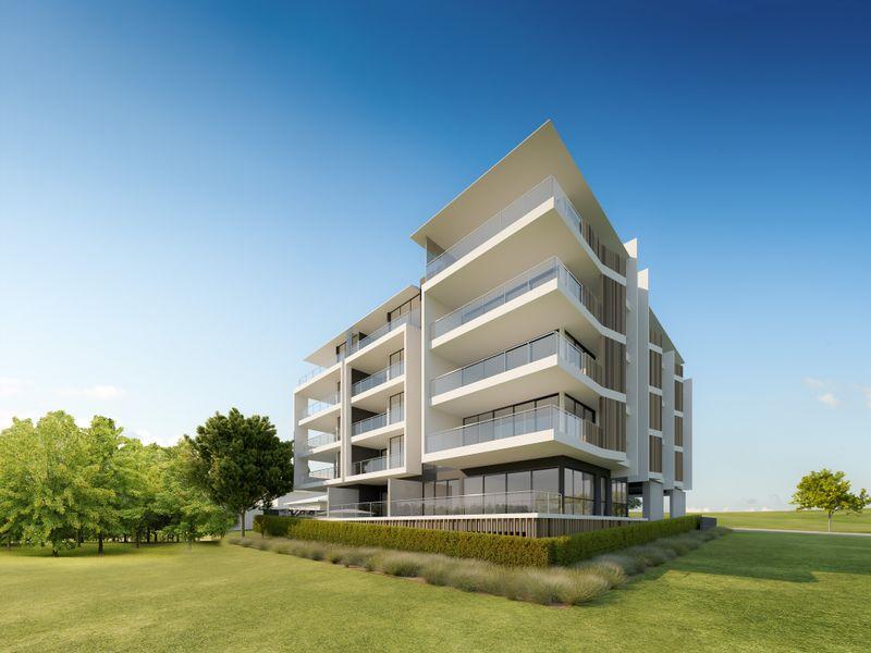 123 Musgrave Avenue LABRADOR QLD 4215