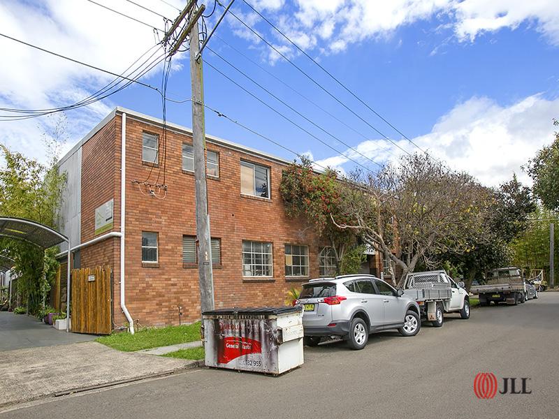 15 Erith Street BOTANY NSW 2019