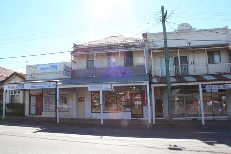 ARNCLIFFE NSW 2205