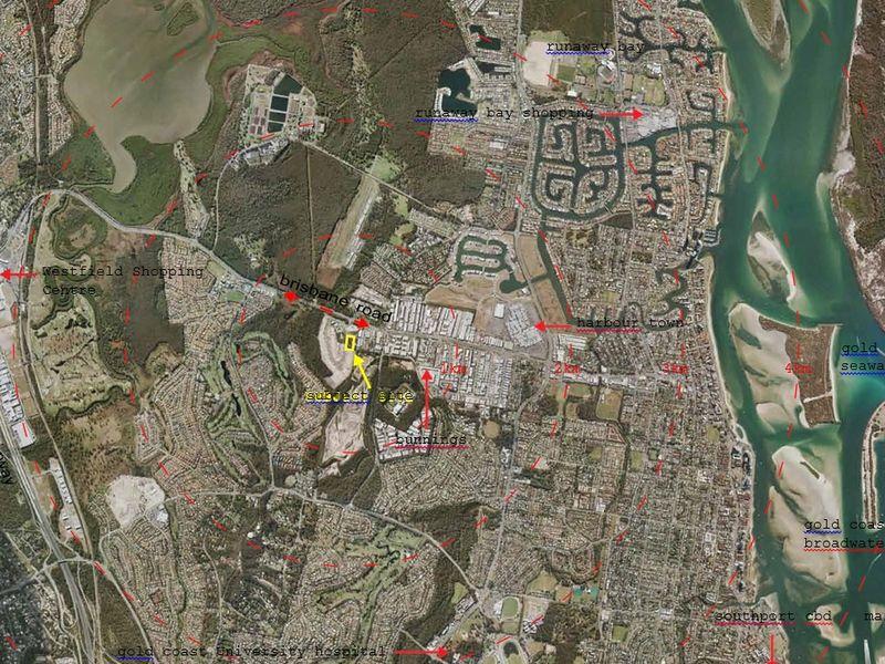 6/14 Technology Drive ARUNDEL QLD 4214