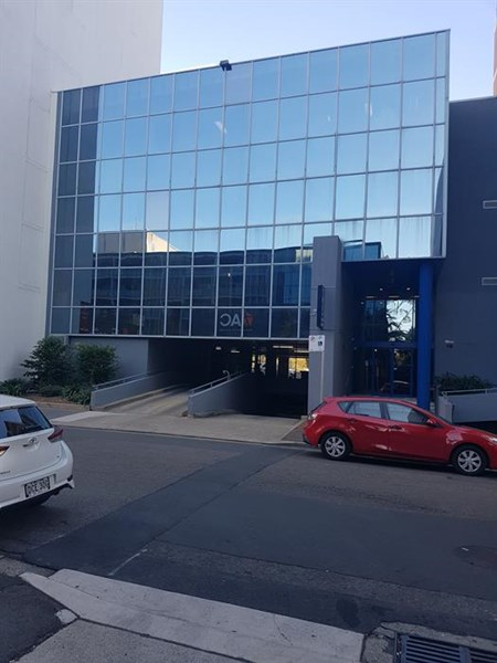 31 Cowper Street PARRAMATTA NSW 2150