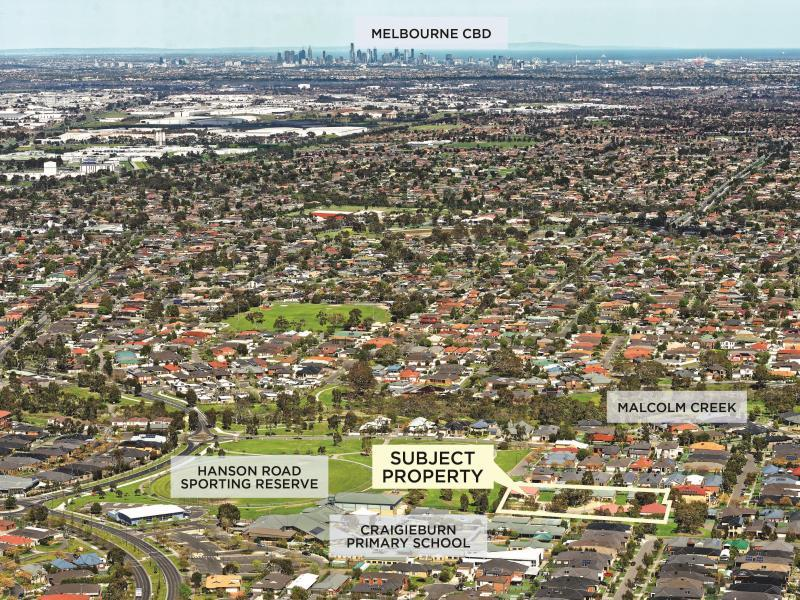 4-10 Catani Place CRAIGIEBURN VIC 3064