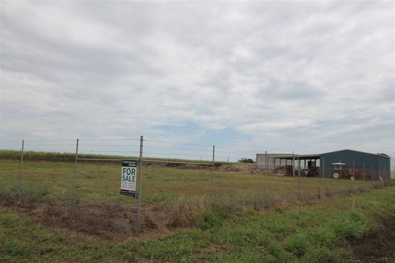 Lot 23 Beach Road AYR QLD 4807