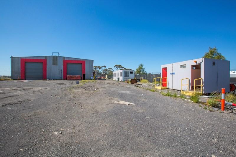 750 Old Geelong Road BROOKLYN VIC 3012