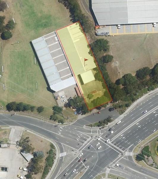 183 Warren Street SMITHFIELD NSW 2164