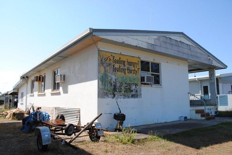 31 Jacobs Road KURRIMINE BEACH QLD 4871