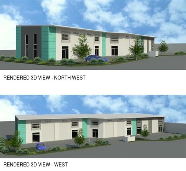 Unit 3, Lot 11, 50 Gateway Drive NOOSAVILLE QLD 4566