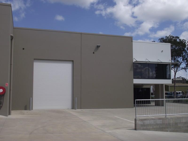 1/92 McLaughlin Street KAWANA QLD 4701