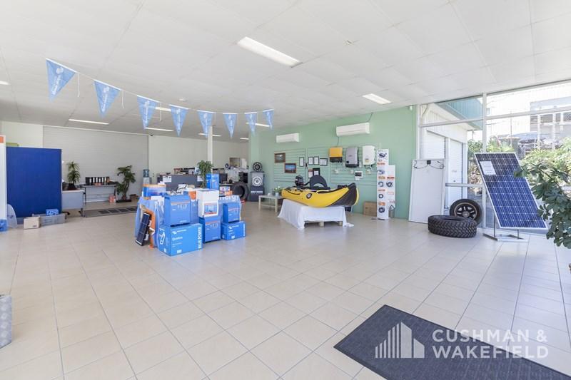 48 Paisley Drive LAWNTON QLD 4501