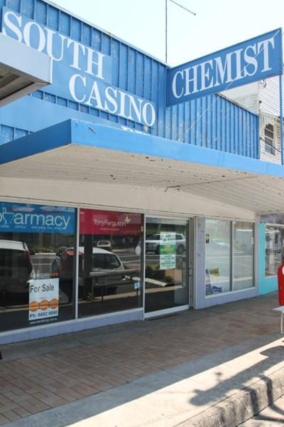 76 Centre Street CASINO NSW 2470