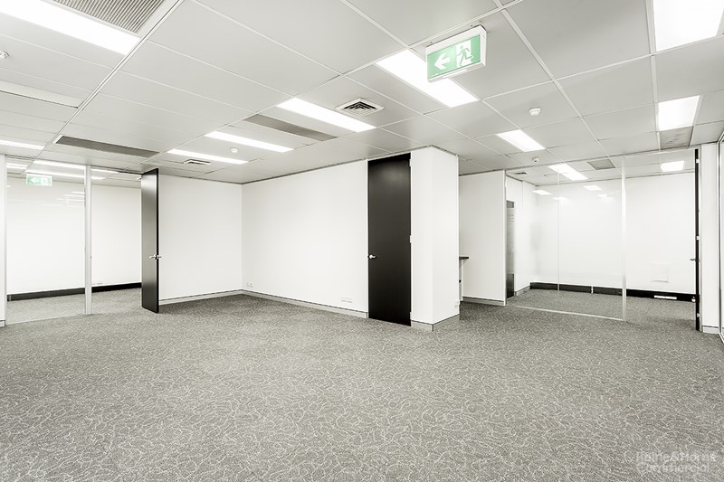 Suite 704/53 Walker Street NORTH SYDNEY NSW 2060